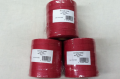 Cotton Shop Twine Red